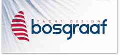 Go to the homepage of Bosgraaf Yacht Design